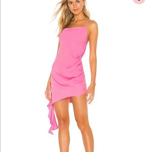 Amanda Uprichard Dress! NEVER WORN